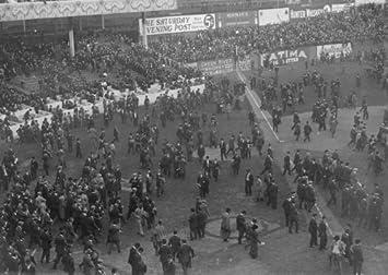 1913年のワールドシリーズ