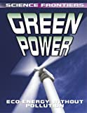 Green Power, David Jefferis, 0778728714