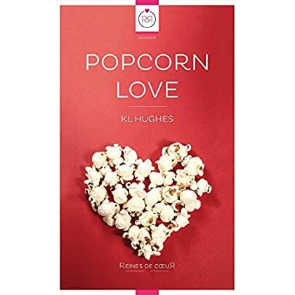 Popcorn Love (French Edition)