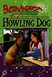 The Howling Dog and Other Cases, Seymour Simon, 0380726556