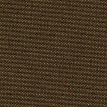 Coyote Brown 500 Denier Nylon Cordura Nylon Fabric Fire Retardant & Water Repellent