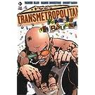 Transmetropolitan : Year of the Bastard (Transmetropolitan S.)