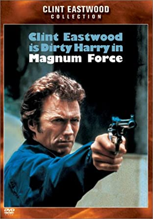 Magnum Force Sorry This Item Is Not Available In