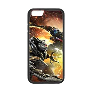 """LGLLP Transformers Phone case For iPhone 6 (4.7"""")"""