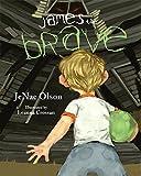 James the Brave