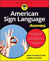 American Sign Language For Dummies,   Videos