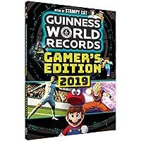 Guinness World Records Gamer's Edition 2019: Oyun Rekorları Hakkında Bilmeniz Gereken Her Şey