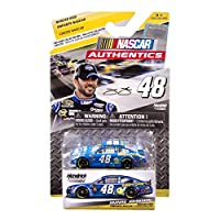 NASCAR - 1:64th Collector Car - 2013 - Nascar Kids #48 (Jimmie Johnson)