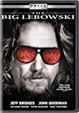 The Big Lebowski (Widescreen Collectors Edition)