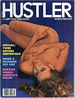 For hustler honey 1980 see the