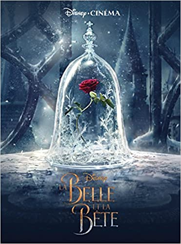 La Belle et et la Bête, le film Disney - Page 5 51YVZzmAFYL._SX369_BO1,204,203,200_