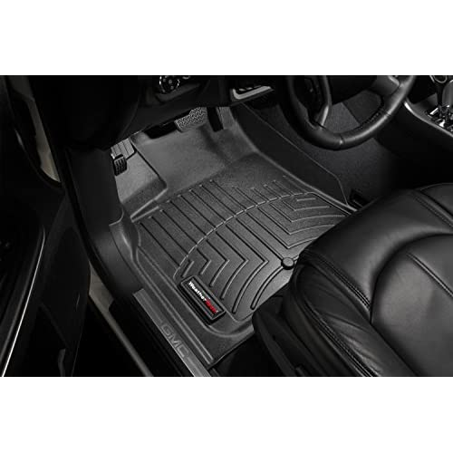 parts floors gmc front all gm weather floor mats oem gmpartshouse