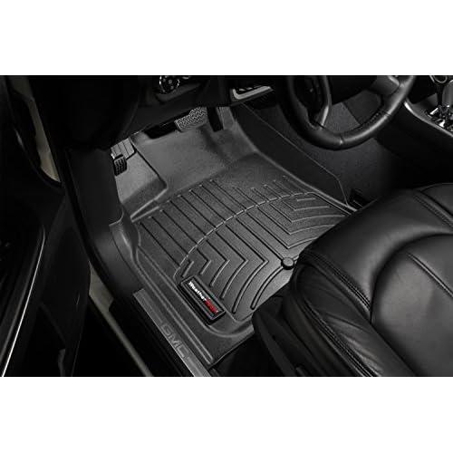 rugs car jaguar for myfmat savana mat floor item mats floors phantom smart ferrari leather custom lamborghini gmc