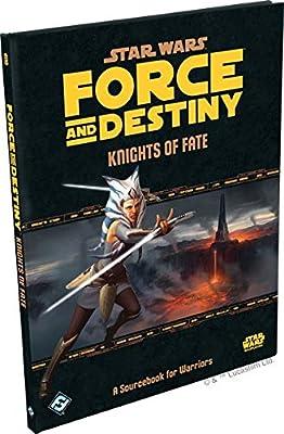 Fantasy Flight Games Star Wars Board Games