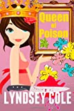 Queen of Poison, Lyndsey Cole, 1499778155