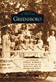GREENSBORO (NC) (Images of America