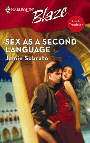 Σεξ μετάφραση