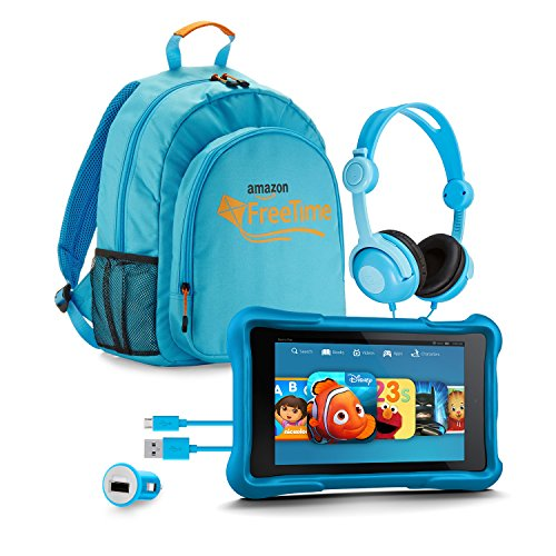fire-hd-kids-edition-bundle-includes-fire-hd-kids-edition-tablet-kids-headphones-and-backpack-and-ca