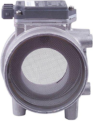Cardone Mass Air Flow Sensor - 2