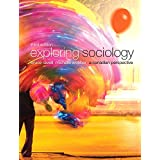 Exploring Sociology: A Canadian Perspective (3rd Edition)