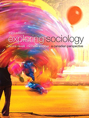 Sociology : 9 Exploring the Architecture of Everyday Life by David M. Newman