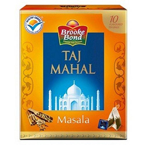 taj-mahal-brooke-bond-masala-10-tea-bags