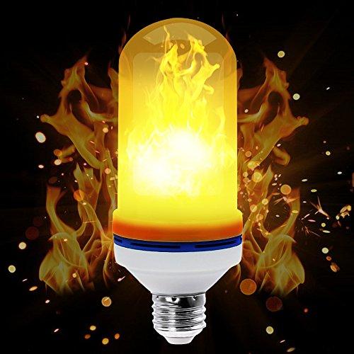 Led Light Bulbs For Christmas Candles - 1