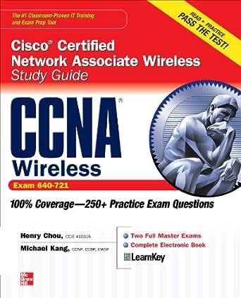 CCNA Certification Kit - Google Books