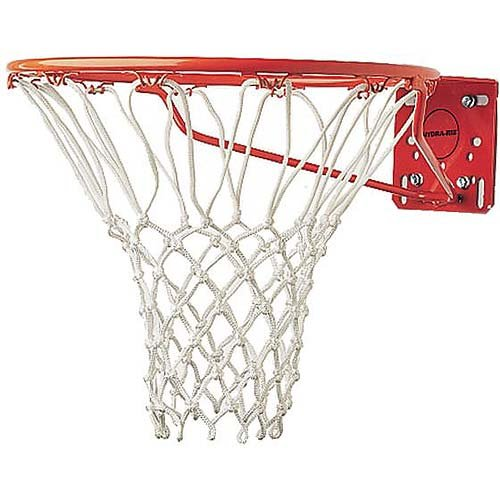 Champion Basketball Nets ONLY.