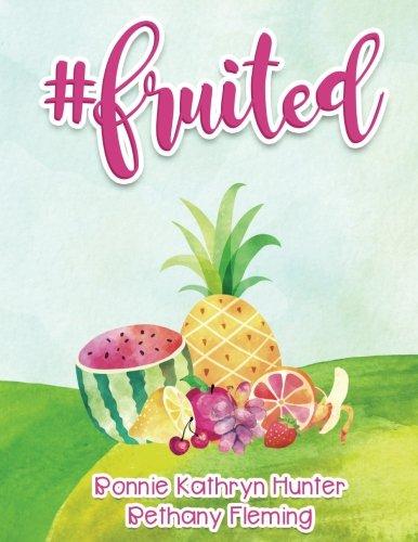 #fruited