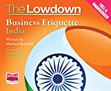 The Lowdown: Business Etiquette - India