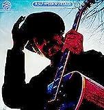 Nashville Skyline ~ CBS Mastersound Audiophile Pressing, Half Speed Mastered Extended Range Recording