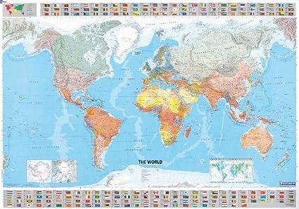 Cartina Italia Completa.Moale Radical Cosmic Mappa Fiumi Italia Amazon Ralchiprotectiamuncii Ro
