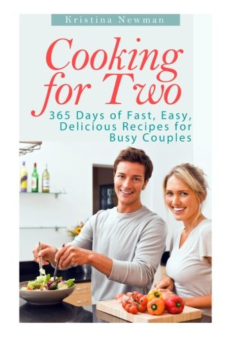 cooking couples - 9
