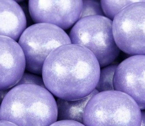 shimmer-pearlescent-lavender-purple-1-inch-gumballs-1lb-bag-by-the-nutty-fruit-house