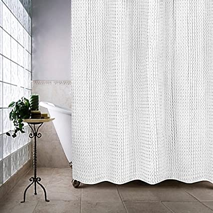 Elegant Shower Curtain 96quot