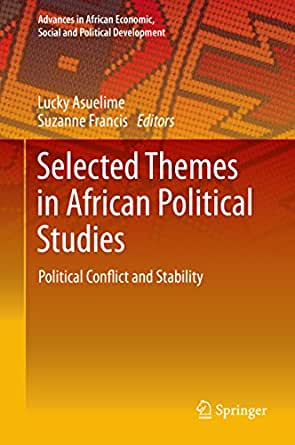 social and political themes in the Introduction from cold war conspiracies to themes of social conformity,  dangerous populism, a breakdown in order, or even just the fear of the.