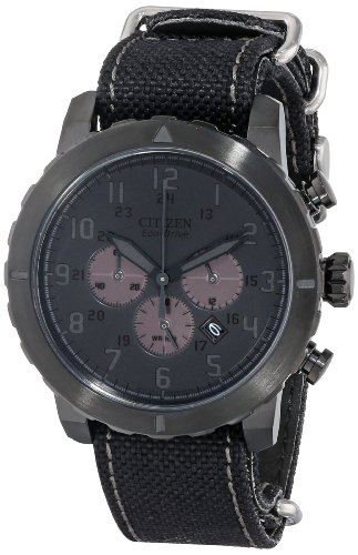 Citizen-Eco-Drive-Mens-CA4098-06E-Military-Watch
