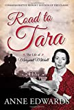 img - for Road to Tara: The Life of Margaret Mitchell book / textbook / text book
