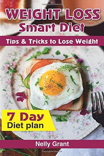 Eating tricks to lose weight