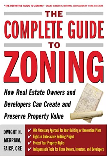 A guide on how to value and appraise land! Blog jaevee.