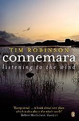 Connemara: Listening to the Wind (Connemara Trilogy 1)