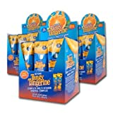 Cheap 3 Boxes Beyond Tangy Tangerine 30 Servings Per Box Youngevity Multvitamin Mineral Complex (Ships Worldwide)