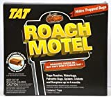 Black Flag TAT Roach Motel Traps