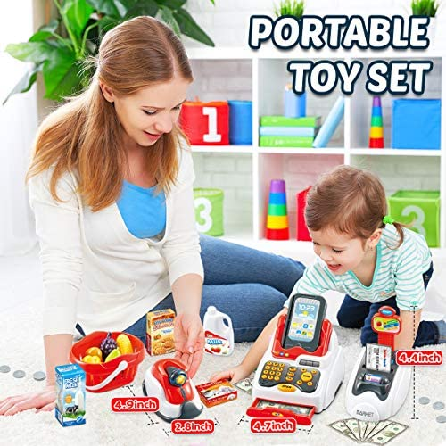 A toy store _image0