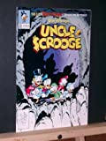 Walt Disney's Uncle Scrooge #261