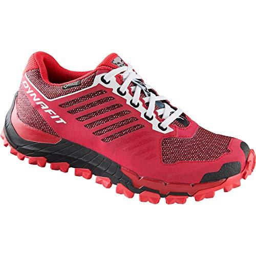 Rouge Trailbreaker W Fitness Chaussures De Femme Dynafit Gtx Zg0dwq6wU