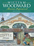 William Woodward, , 0615298400