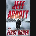 The First Order | Jeff Abbott