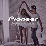 Pioneer VSX-534 Home Audio Smart AV Receiver 5.2-Ch